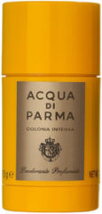 Acqua di Parma Herrendüfte Colonia Intensa Deodorant Stick 75 g