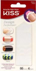 Kiss Design perfect tip guides 1 Stuks