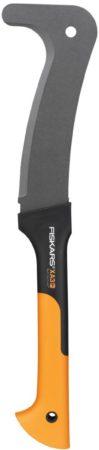 Afbeelding van Fiskars 126004 Tak machete 505 mm 450 g