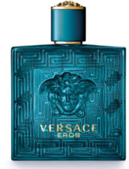Versace Eros Deodorant 100.0 ml