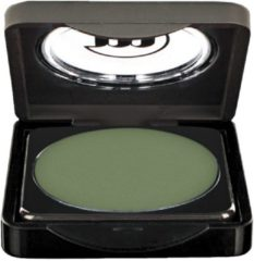 Groene Make-up Studio Eyeshadow in Box - Type B 206