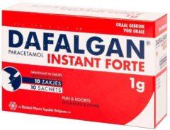 Dafalgan Instant Forte