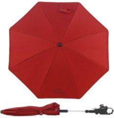 Rode Jane UV Paraplu (Red)