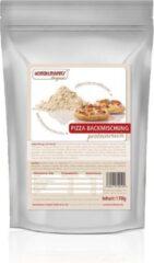 Konzelmann's Low Carb Pizza bakmix