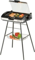 Cloer 6720 sw - Barbecue-Grill Standfuss, Deckel 6720 sw, Aktionspreis