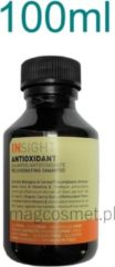 Insight Antioxidant Rejuvenating Shampoo 100ml