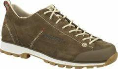 Dolomite - Cinquantaquattro Low - Sneakers maat 10, bruin