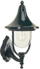 Groene KS Verlichting KS-verlichting Buitenlamp Rome staand