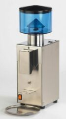 Roestvrijstalen Bezzera BB005 Manual - Handmatig -Koffiemolen voor bonen -Grove filterkoffie tot fijne espresso maling