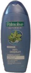 Palmolive Anti-Roos Shampoo 400 ml ( set van 6 stuks )
