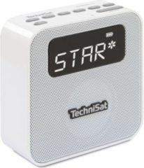 TechniSat Radio DIGITRADIO FLEX