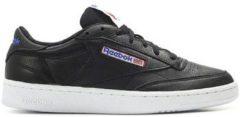Reebok Sport Sneaker CLUB C 85 SO