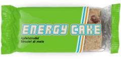 Energy Cake Riegel - 24x125g - Apfelstrudel