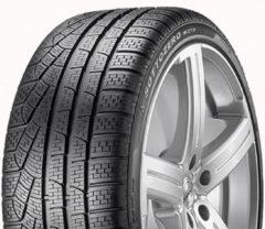 Universeel Pirelli Winter 270 Sottozero II 235/35 R20 92W XL