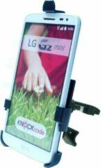 Haicom Vent houder LG G2 Mini (VI-344)