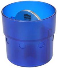 Zilofresh Zielonka Lufterfrischer Kühlschrank Classic