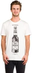 Picture Beer Can T-Shirt