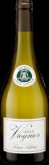 Maison Louis Latour wijnen Viognier d'Ardèche, 2018, Ardèche, Frankrijk, Witte wijn