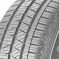 Universeel Continental CrossContact LX Sport 295/40 R20 106W