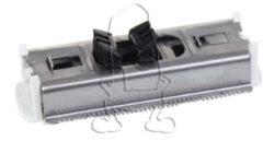 Philips Rasierkopf Ladyshave für Rasierer 420303594911