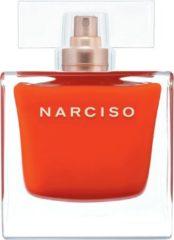 Narciso Rodriguez Narciso Rouge Eau de toilette spray 50 ml