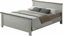 BELFURN Ella bed 140x200cm