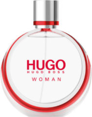 Hugo Boss Woman EDP 30 ml