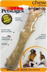 PETSTAGES DURABLE STICK #95; XS 9 CM