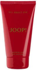 JOOP! Showergel 150 ml