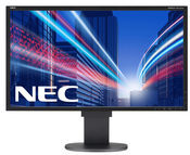 NEC Display Solutions NEC Display MultiSync EA244WMi - LED-Monitor 60003414
