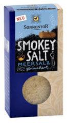 Sonnentor Smokey Salt Bbq Kruiden Bio (150g)