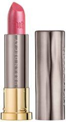 Urban Decay Lippen Lippenstift Vice Metalized Lipstick Rejected 3,40 g