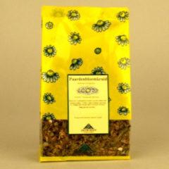 Jacob Hooy Paardebloemkruid (geel zakje) 75 Gram