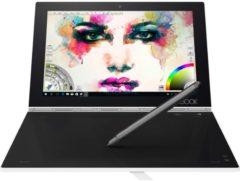 Tablet-PC Yoga Book (YB1-X91F) Lenovo Weiß
