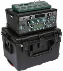 SKB 3i-2317-14GFX case voor Kemper Profiler+Line 6 Helix
