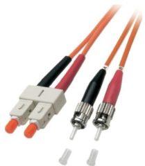 EFB-Elektronik O6363.2 - LWL-Patchkabel O6363.2