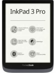 PocketBook InkPad 3 Pro eBook-reader 19.8 cm (7.8 inch) Grijs
