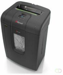 Rexel Mercury RSX1834 Papiervernietiger Kleine Snippers (2105018EU)