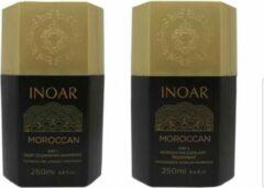 Inoar/Ghair Inoar Moroccan Kit 250 ML