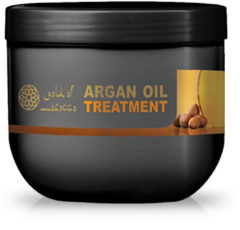Gold of Morocco Argan Oil Repair Treatment 150ml
