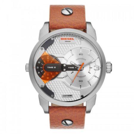 Afbeelding van Diesel DZ7309 Heren Horloge
