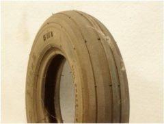 Impac Buitenband 8 1/2 X 2 (225-55) Zwart