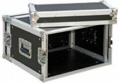 JVCase Rack Case 6U