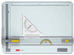 Aristo tekenbord Profi Plus A3 + gratis sneltekendriehoek