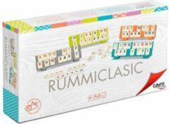 Cayro Rummiclassic