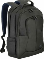 Riva Case Rivacase - Bulker laptop rugzak - 17 inch - zwart
