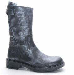 Zilveren Giga Shoes 9676