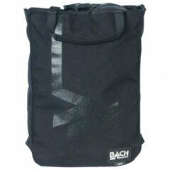 Zwarte Bach - Cove 12 - Schoudertas maat 12 l zwart