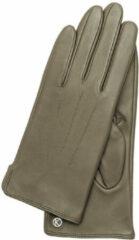 Otto Kessler Dames Handschoenen Carla Olive Maat 6.5