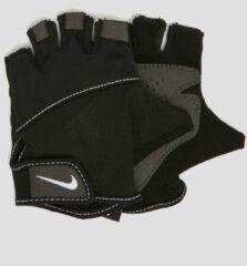 Nike Fitness Gloves Dames Sporthandschoenen - Vrouwen - zwart